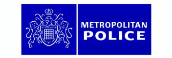 Client: Metropolitan Police